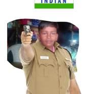 sudeepe852967's profile photo