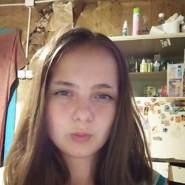anzhelikas647286's profile photo