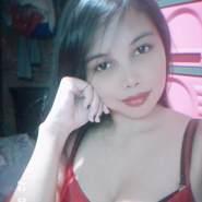 roseoznagal's profile photo