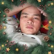 phanchitamp's profile photo