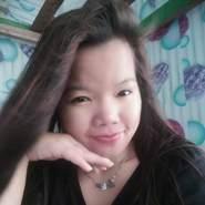 dorap57's profile photo