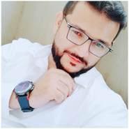 zaibk80's profile photo