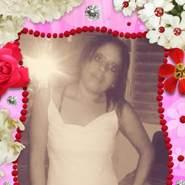 tassiag967168's profile photo