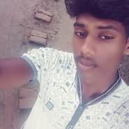 ajayk004089's profile photo