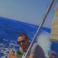 mohamedy1056's profile photo