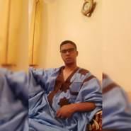 saidb853's profile photo