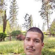 onesimou's profile photo