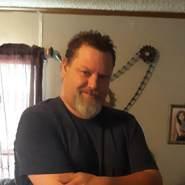 cschultz4988's profile photo