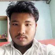 sahilr466032's profile photo