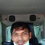 va18484's profile photo