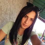 alexandra401969's profile photo