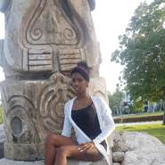 yadirae9's profile photo