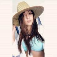 dayanad612014's profile photo
