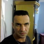 emerson177909's profile photo