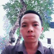 nguyenq706254's profile photo