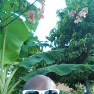 sheldonb923915's profile photo