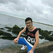 sidorencug968988's profile photo