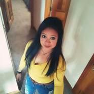 aref497's profile photo