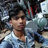 biruk32's profile photo