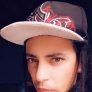 lukasd79156's profile photo
