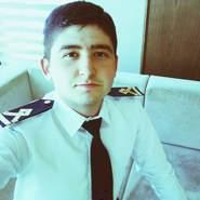 elxanhaqverdiyev's profile photo