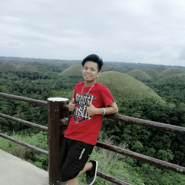 oelt900's profile photo