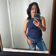 delmaa337235's profile photo