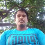 ajayk962817's profile photo