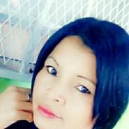 marisoll867182's profile photo