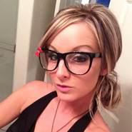 tacymarie's profile photo