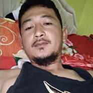 arif445932's profile photo