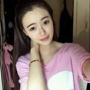 lic9160's profile photo