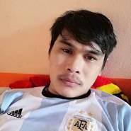 user99125400's profile photo