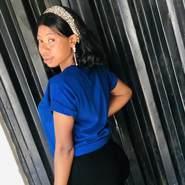 kelvin_charlotte_da's profile photo