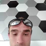 piotrg395192's profile photo