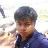 usernf43768's profile photo