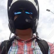 patricioa120's profile photo