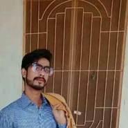 waliraja821499's profile photo