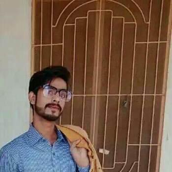 waliraja821499_Punjab_Svobodný(á)_Muž