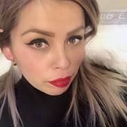 jenni3051's profile photo
