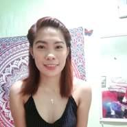viviano88498's profile photo