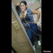 massielc781898's profile photo