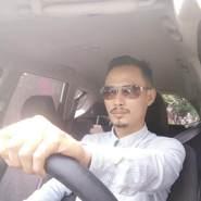 jonij05's profile photo