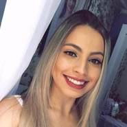 sarahanks30's profile photo