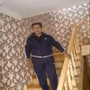 elmana424751's profile photo