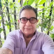 milton628076's profile photo