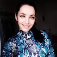 rebeecaangela's profile photo