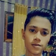 junaidsyed16292's profile photo