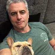 drmichael3300's profile photo