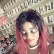 kaybille014's profile photo